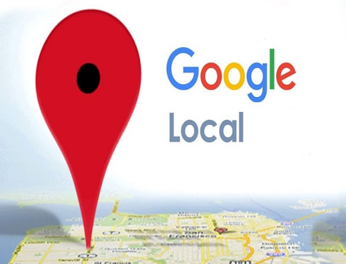 Sur Google Map Fidélisez les clients en les informant régulièrement de votre actualité