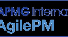 Project Management & Agile