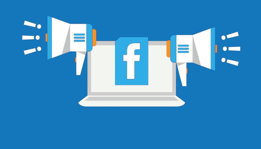 4 notions fondamentales à connaitre pour faire une publicité sur Facebook